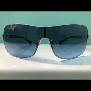 ✨Authentic Coach Sunglasses 🕶 😎